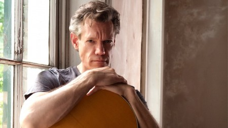 Randy Travis (Foto: Webster & Associates Public Relations & Marketing)