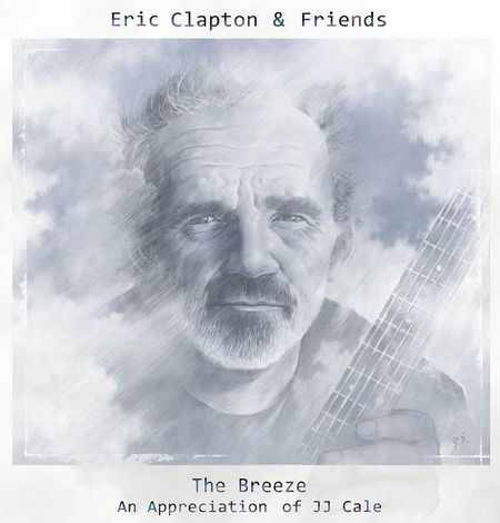 The Breeze, An Appreciation of JJ Cale