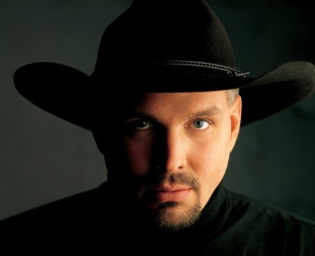 Garth Brooks (Foto: Pearl Records)
