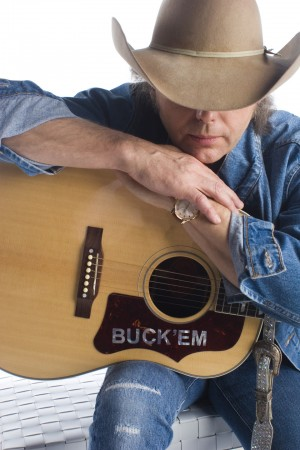 Dwight Yoakam (Foto: Cambria Harkey/New West Records)