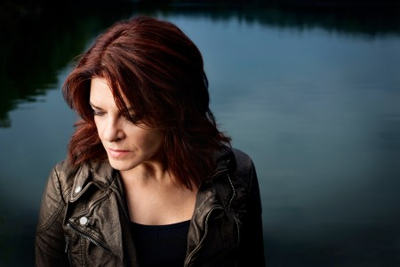 Rosanne Cash (Foto: Clay Patrick McBride / Concerted Efforts)