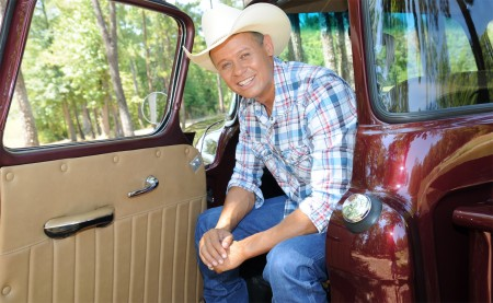 Neal McCoy (Foto: WME Entertainment)
