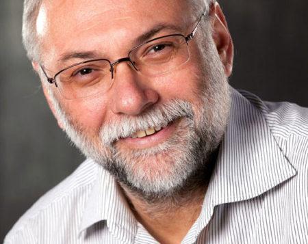 Josef Mladý (Foto: www.mlady.cz)